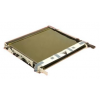 Konica Minolta A02ER73022 transfer belt
