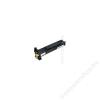 Konica-Minolta A0DK152 Lézertoner Magicolor 4650, 4690, 4695MF nyomtatókhoz, KONICA-MINOLTA fekete, 8k (TOKM4650BH)