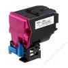 Konica-Minolta A0X5350 Lézertoner Magicolor 4750 nyomtatóhoz, KONICA-MINOLTA vörös, 6k (TOKM4750MH)