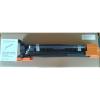 Konica-Minolta-FU MINOLTA C200/203 Imag unit Mag /FU/ D IU212M/IU211M/IU313M FOR USE