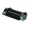 Konica-Minolta Fuser Unit Konica Minolta | 50000 pages | MC 1680MF MC 1690MF
