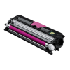 KONICA Minolta Magicolor 1600W/1650/1680/1690 nagy kapacitású magenta toner (2500 lap)