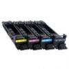 Konica Minolta Minolta BHC224,C364 Developer DV512Y (Eredeti)