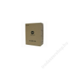 Konica-Minolta MT101B Fénymásolótoner Di 151f, 150, 150f fénymásolókhoz, KONICA-MINOLTA fekete, 7k (TOMDI151)