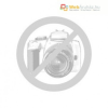 Konica Minolta/QMS Minolta Bizhub C20 [IU312C] [C] Imaging Unit (eredeti, új)