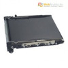 Konica Minolta/QMS Minolta MC 4750 TRANSFER BELT (Eredeti, új)