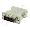 Kőnig-HQ CMP-ADAP21 VGA - DVI átalakító