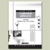 Könyv: A hadviselés művészete