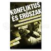 KONYV Könyv: Konfliktus és erőszak