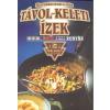 KÖNYVKUCKÓ 2004 KFT. / AKCIÓ 2012 TÁVOL-KELETI ÍZEK /PRÍMA SZAKÁCS SOROZAT