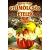 Könyvkuckó 2004 Kft Gyümölcsös ételek