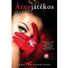 Könyvmolyképző Kiadó Ashley Carrigan: Árnyjátékos