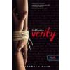 Könyvmolyképző Kiadó Elizabeth Wein: Fedőneve Verity