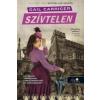 Könyvmolyképző Kiadó Gail Carriger: Szívtelen - Napernyő prorektorátus 4.