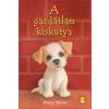 Könyvmolyképző Kiadó Holly Webb: A gazdátlan kiskutya - kemény kötés