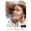 Könyvmolyképző Kiadó Katherine Allred: Az ámbrafa