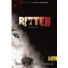 Könyvmolyképző Kiadó Kelley Armstrong: Bitten - Megmarva