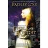 Könyvmolyképző Kiadó Kresley Cole-Endless Knight - Végtelen lovag 2. (Új példány, megvásárolható, de nem kölcsönözhető!)