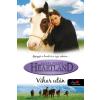 Könyvmolyképző Kiadó Lauren Brooke: Heartland 2. - Vihar után