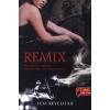 Könyvmolyképző Kiadó Remix - Egy megoldatlan gyilkosság, egy vonzó idegen, és az igazság keresése...