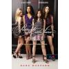 Könyvmolyképző Kiadó Sara Shepard-Hibátlanok (Új példány, megvásárolható, de nem kölcsönözhető!)