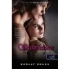 Könyvmolyképző Kiadó Shelly Crane: Significance - Bizonyosság