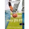 Könyvmolyképző Kiadó Tammara Webber: Where You Are - Ahol te vagy (A sorok között 2.) - puha kötés