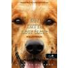 Könyvmolyképző Kiadó W. Bruce Cameron: Egy kutya négy élete - kemény kötés