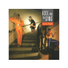 Kool & the Gang Ladies' Night - Expanded Edition (CD)
