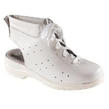 Kopitarna Kopitarna női száras kismama cipő - zárt női papucs