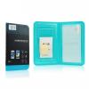 KORACELL edzett üveg kijelzőre Samsung N920 Galaxy Note 5