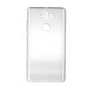 KORACELL ultra vékony szilikon tok Nokia 9 - áttetsző