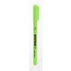KORES Szövegkiemelő, 0,5-3,5 mm, KORES, zöld (IK36205)