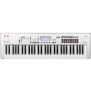 Korg KROSS 2-61 Pure White
