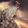 Korn KORN - Follow The Leader CD