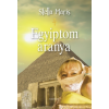 Kornétás Kiadó Stella Maris: Egyiptom aranya