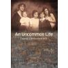Kornfeld Tamás DEKORNFELD, THOMAS J. - AN UNCOMMON LIFE