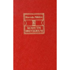Koroda Miklós Kossuth breviárium