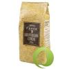 Koronás Aranybarna Cukor 500 g
