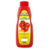 Kőrös kőrösi ketchup 800 g