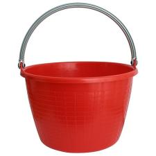 Kosár ICS P42000 ? 16 literes takarító és háztartási eszköz