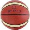 Kosárlabda Game Master méret: 5