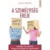 Kossuth A személyiség ereje - Sylvia Löhken