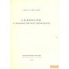 Kossuth A varázslástól a modern orvostudományig