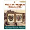 Kossuth Kiadó Az Osztrák-Magyar Monarchia
