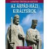 Kossuth Kiadó Biczó Piroska: Az Árpád-házi királysírok