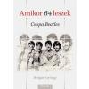 Kossuth Kiadó Bolgár György: Amikor 64 leszek - Csupa Beatles