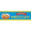 Kossuth Kiadó Spagetti és társai - 100 eredeti recept