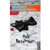 Kossuth Kiadó Zrt. Francisco González Ledesma: Halál Barcelonában