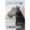 Kossuth Kiadó Zrt. Jack London: A beszélő kutya